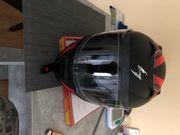 Verkauf Scorpion 1200 Air