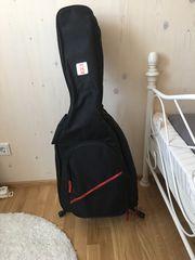 1 2 Gitarren Set Anfänger