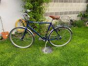Herren Fahrrad der Marke CRESTA