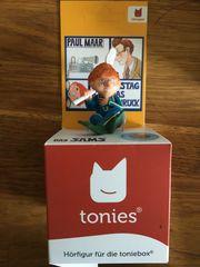 Tonie-Hörfigur für die Toniebox Das