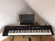 Roland RD 700 NX