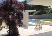 Moderne Gärten Top-Gartengestaltung in Wien
