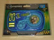 Nintendo DS Lite DSi-Tasche G-Force