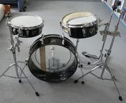 Rarität Remo Legero Drumset in