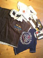 T-Shirt Paket Gr 98