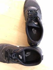 Air Max Schuhe in Waiblingen Bekleidung & Accessoires