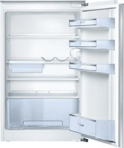 Neuwertigen Kühlschrank Bosch 151 Liter