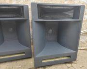 JBL 4560 V Alnico Lautsprecher
