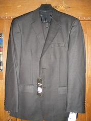 Anzug Jacke Hose von BEY