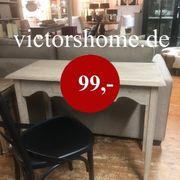 Schreibtisch Antik - Haushalt & Möbel - gebraucht und neu ...