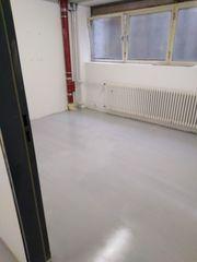 Handwerker sucht Arbeit Karlsruhe Bruchsal