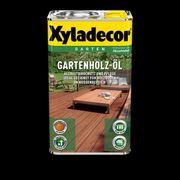 Xyladecor - Gartenholz-Öl Natur 2 5l