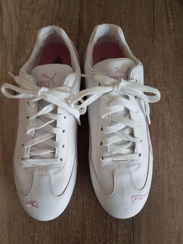 Schuhe in Darmstadt Schuhe, Stiefel kaufen und verkaufen