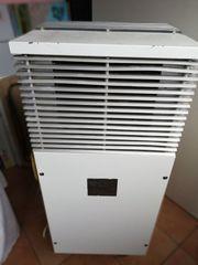 Viessmann Kühlmaschine