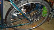 Herren Fahrrad Bereifung 28 Zoll