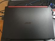 Acer Nitro 5 Gaming Notebook