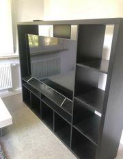 Regal IKEA