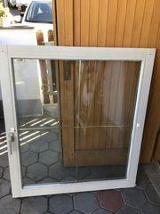 6 Fenster zu verschenken