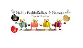 Bild 4 - Mobile Fußpflege Fachfusspflege Pediküre Maniküre - Gerlingen