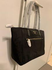 7c8a6160856e2 Michael Kors Tasche in Starnberg - Bekleidung   Accessoires ...
