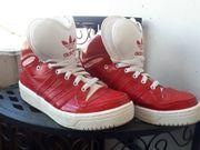 Adidas Originals von Jeremy Scott
