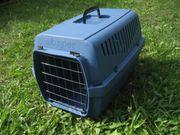 Transportbox Box für Vögel Nager