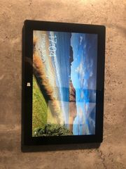 Volks-Tablet TrekStor Surftab Wintron 10