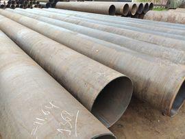 Alles Mögliche, gewerblich - Rammrohre 600 mm DN600 Stahlrohre