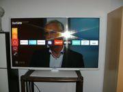 TV TELEFUNKEN XF43G 511-W 2