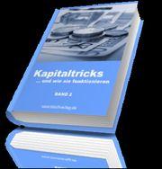 Ebook Kapitaltricks und wie man