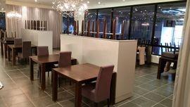 Gastronomie, Ladeneinrichtung - Gastro Einrichtung Möbel Restaurant Bistro