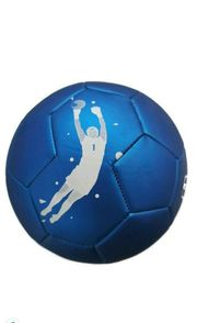 NEU FIFA Frauenweltmeisterschaft 2019 Ball