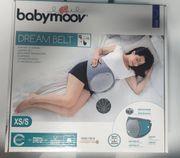 Dream Belt NEU
