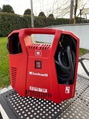 Einhell Kompressor Classic T-AC 190