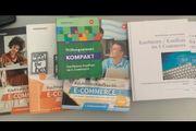 e Commerce Lehrbücher Kauffmann Kauffrau