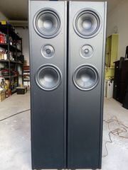 Lautsprecher Grundig BX-3000