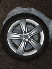 Original Alu-Felgen für 2er BMW