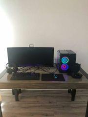Gaming-PC-Bundle