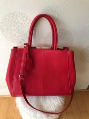 Handtasche Damentasche Tasche
