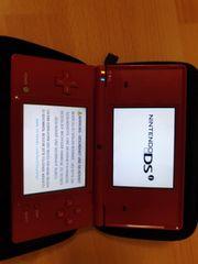 Nintendo DS Mario Spiele
