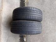 2x205 55R16 91W Bridgestone RFT