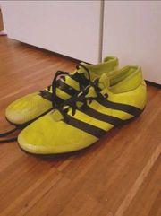 Adidas ACE Fußball Schuhe Kunstrasen