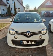 Renault Twingo SCe 70 Experience
