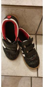 Sportschuhe von Adidas gr 35