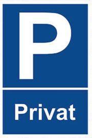 Parklatz Außenparkplatz Stellplatz