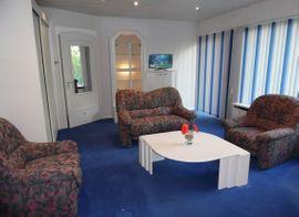 Vermietung Wohngemeinschaft - Möbliertes Komfortzimmer in Nichtraucher WG -
