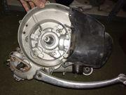Vespa Motor PX 200