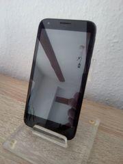 Smartphone Kazam Trooper 5 0