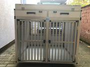 Neue WT Metall Doppelbox