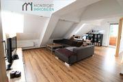 Bezaubernde 2 5-Zimmer-Maisonette-Wohnung in Feldkirch